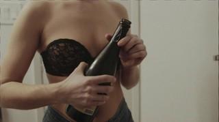 Keegan Chambers Nude Leaks