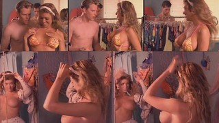 Kelli Hoffman Nude Leaks