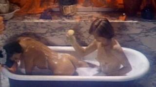 Kelly Ann Page Nude Leaks