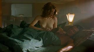 Kelly Benson Nude Leaks