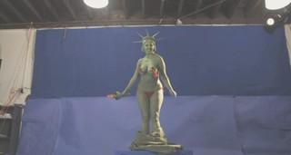 Kelly Devine Nude Leaks