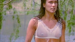 Kelly Gallant Nude Leaks