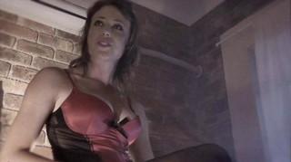 Kelly Grobler Nude Leaks