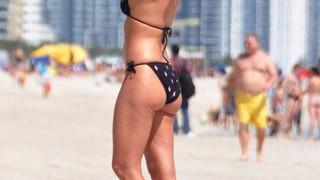 Kelly Landry Nude Leaks