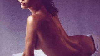 Kelly Le Brock Nude Leaks