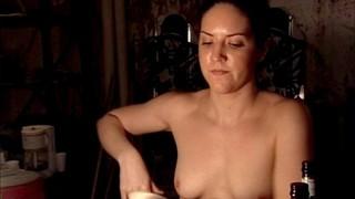 Kelly Ray Nude Leaks