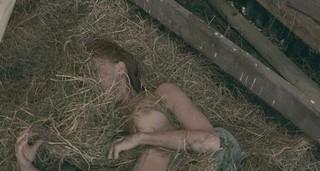 Kelly Reilly Nude Leaks