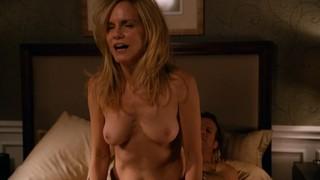 Kelly Ryan Nude Leaks