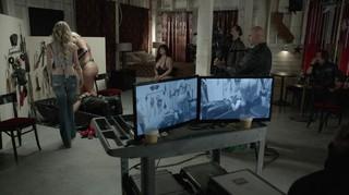 Kelly Shibari Nude Leaks