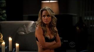 Kelly Stables Nude Leaks