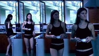 Kelsey Oldershaw Nude Leaks