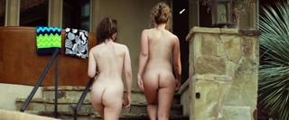 Kelsey Pribilski Nude Leaks