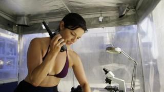 Kelsey Siepser Nude Leaks