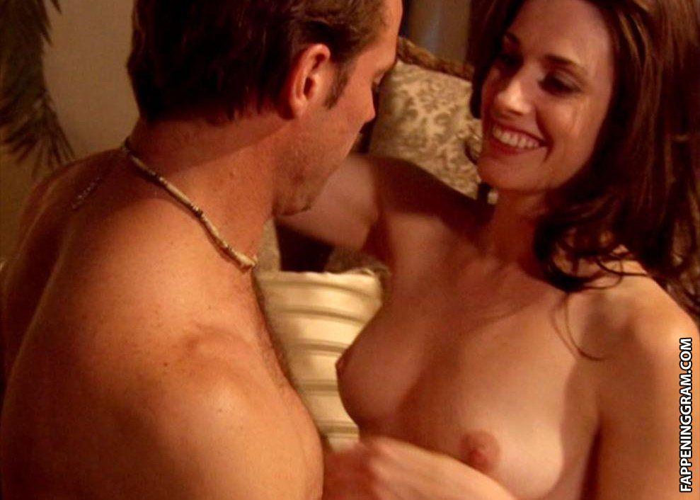 Nackt Christina Papadaki  61 Sexiest