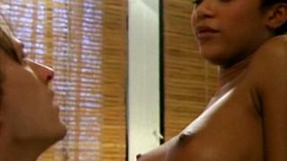 Kennia De Seinne Nude Leaks
