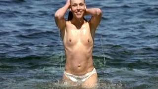 Kerstin Draeger Nude Leaks