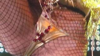 Kesha Rose Sebert Nude Leaks