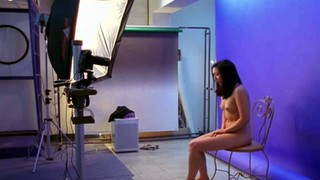 Ki-Min Jung Nude Leaks