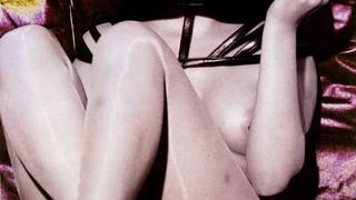 Kiera Chaplin Nude Leaks