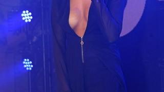 Kiera Weathers Nude Leaks