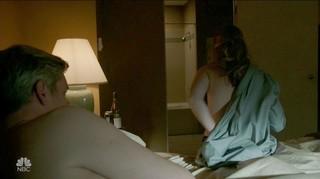 Kiley B. Moore Nude Leaks