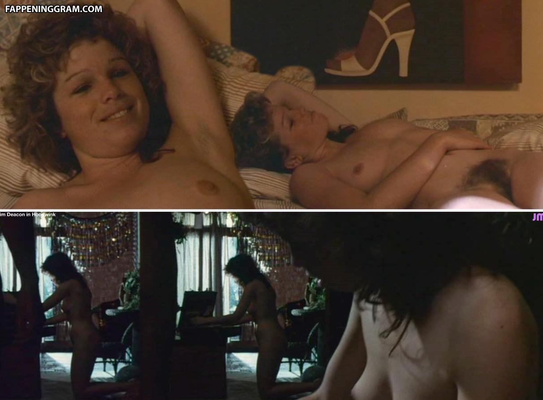 Baelyn neff i see youi see youbeautiful celebrity sexy nude scene