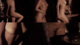 Kim Evenson Nude Leaks