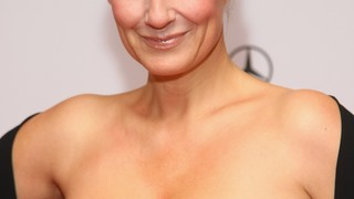 Kim Fisher Nude Leaks