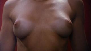 Kim G. Michel Nude Leaks