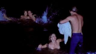 Kim Lankford Nude Leaks