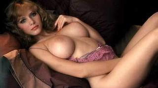 Kim McArthur Nude Leaks