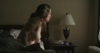 Kim Parkhill Nude Leaks
