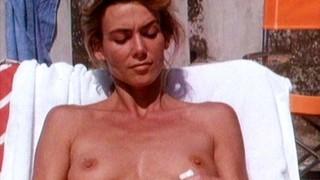 Kim Waltrip Nude Leaks