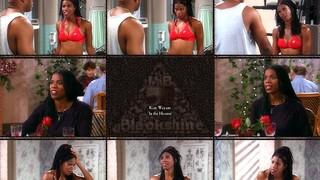 Kim Wayans Nude Leaks