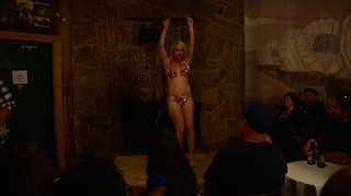 Kimberlee Burns Nude Leaks