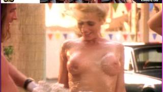 Kimberly Bee Nude Leaks