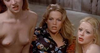 Kimberly Hyde Nude Leaks