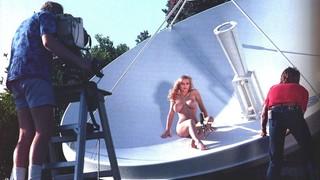 Kimberly McArthur Nude Leaks