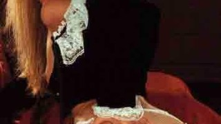 Kimberly Page Nude Leaks