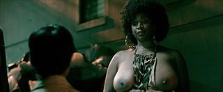 Kimleigh Smith Nude Leaks