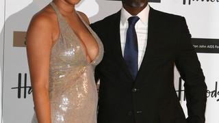 Kimora Lee Simmons Nude Leaks