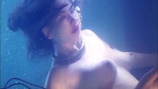 King-Man Chik Nude Leaks