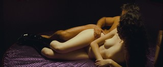 Kinky Kerry Nude Leaks
