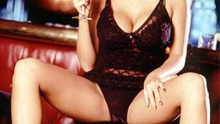 Kira Kener Nude Leaks