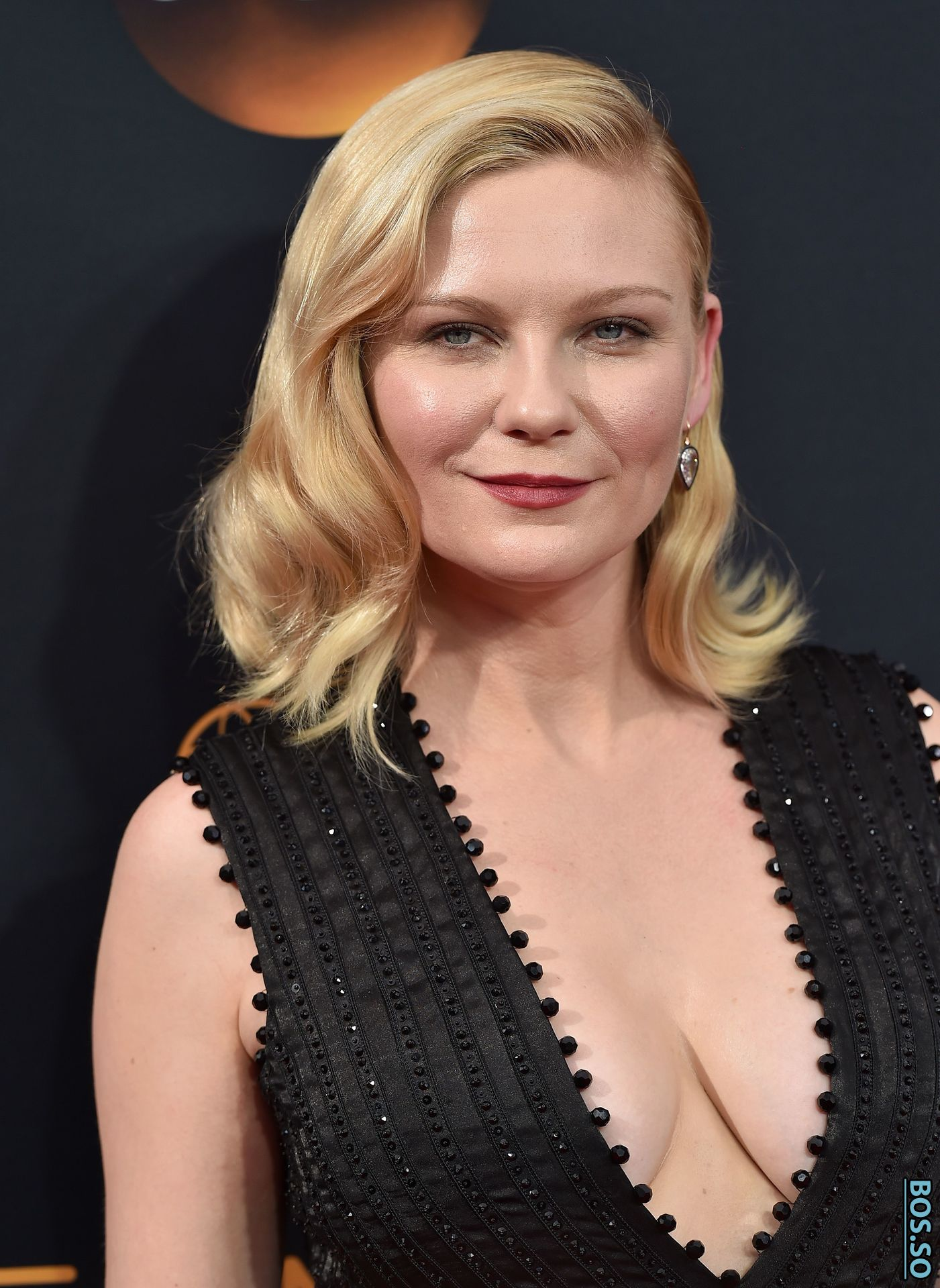 Kirsten Dunst Nude The Fappening - Page 8 - FappeningGram
