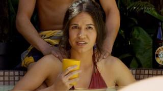 Kirsten Ibbetson Nude Leaks