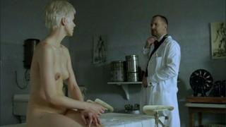 Kirsti Stubo Nude Leaks