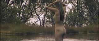 Kjersti Lid Gullvag Nude Leaks