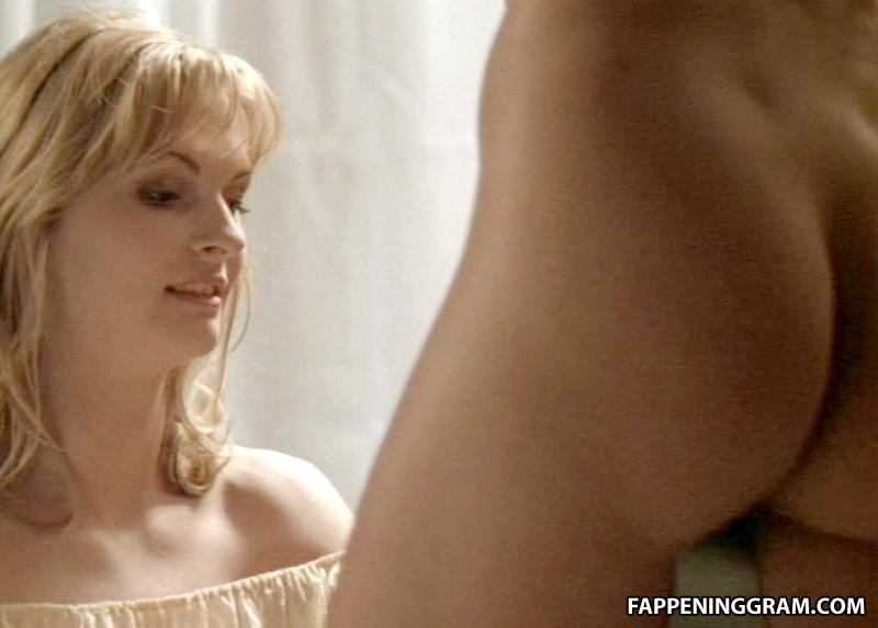 Diana körner nude