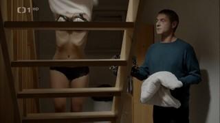 Klara Krejsova Nude Leaks
